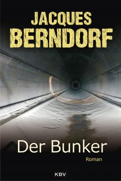 ebook: Der Bunker