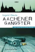 ebook: Aachener Gangster