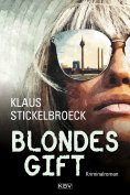 eBook: Blondes Gift