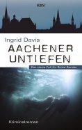ebook: Aachener Untiefen