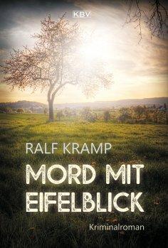 ebook: Mord mit Eifelblick
