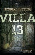 eBook: Villa 13