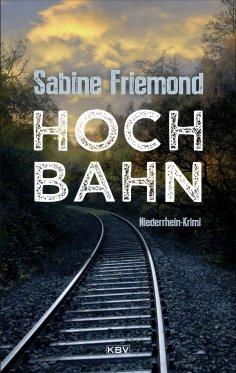 ebook: Hochbahn