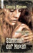 eBook: Sommer der Hexen