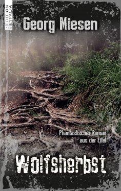 eBook: Wolfsherbst
