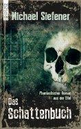 ebook: Das Schattenbuch
