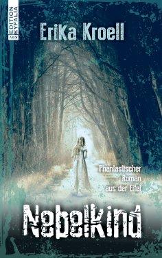 eBook: Nebelkind