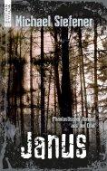 eBook: Janus