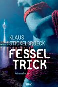 eBook: Fesseltrick