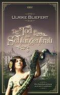eBook: Der Tod der Schlangenfrau