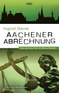 eBook: Aachener Abrechnung