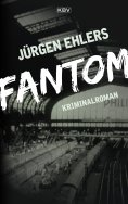 ebook: Fantom