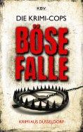 eBook: Böse Falle