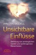 eBook: Unsichtbare Einflüsse