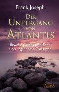 eBook: Der Untergang von Atlantis