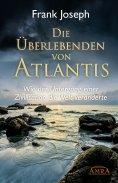 eBook: Die Überlebenden von Atlantis