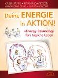ebook: Deine Energie in Aktion!