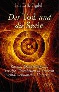 eBook: Der Tod und die Seele