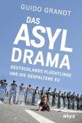 eBook: DAS ASYL-DRAMA