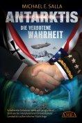 eBook: Antarktis - die verbotene Wahrheit
