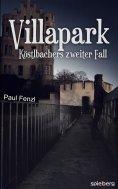 eBook: Villapark