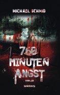 eBook: 760 Minuten Angst