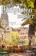 eBook: Der Biergartenmörder