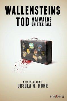 eBook: Wallensteins Tod