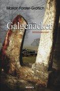 eBook: Galgenäcker