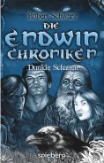 ebook: Die Endwin Chroniken