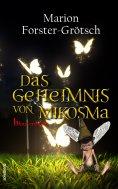 eBook: Das Geheimnis von Mikosma