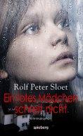 eBook: Ein totes Mädchen schreit nicht