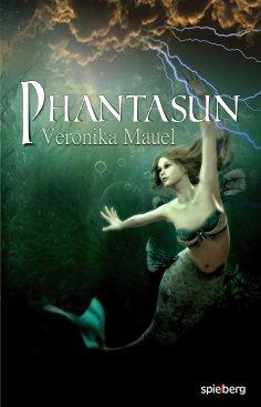 eBook: Phantasun