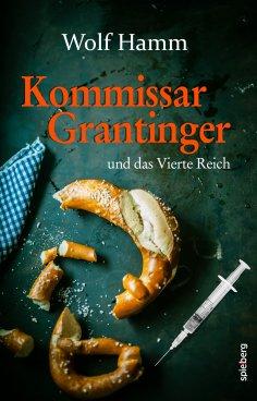 eBook: Kommissar Grantinger