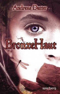 ebook: BronzeHaut