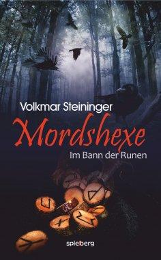 eBook: Mordshexe