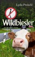 eBook: Wildbiesler