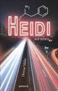 eBook: Heidi auf Speed