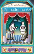ebook: Primadonna stirb