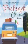 eBook: Presssack und Olive