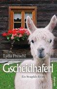 eBook: Gscheidhaferl