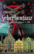 eBook: Scherbentanz
