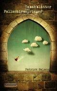 eBook: Tabakblätter und Fallschirmspringer
