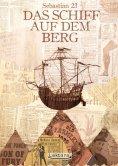 eBook: Das Schiff auf dem Berg