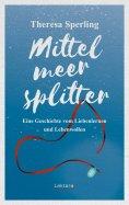 ebook: Mittelmeersplitter