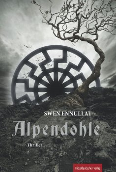 ebook: Alpendohle