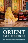 eBook: Orient im Umbruch