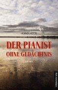 ebook: Der Pianist ohne Gedächtnis