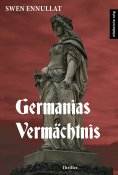 ebook: Germanias Vermächtnis
