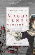 eBook: Magdalenes Geheimnis
